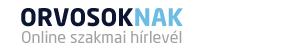 eVisit – Orvosoknak logo